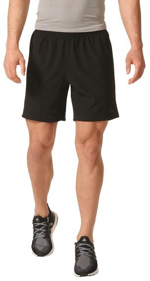 adidas Supernova Short Men black